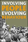 Involving People, Evolving Behaviour