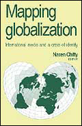 Mapping Globalization: International Media and a Crisis of Identity