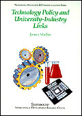 Technology Policy and University-Industry Links