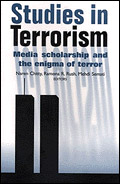 Studies in Terrorism: Media Scholarship and the Enigma of Terror